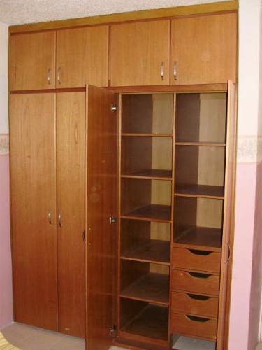 Closets Remodelan Com